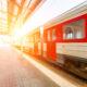 電車の夢の意味を詳しく解説!電車が脱線する夢、電車が衝突する夢など10選