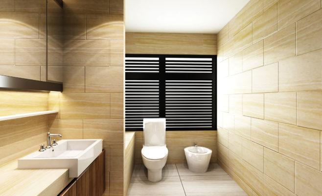 トイレの夢の意味を詳しく解説!トイレで排泄している夢、トイレに落ちる夢など10選