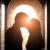 キスの夢の意味を詳しく解説!同性とキスする夢、ディープキスをする夢など10選